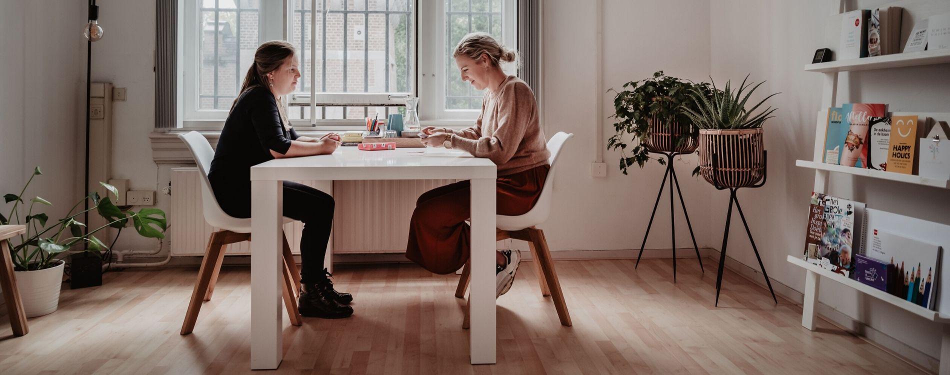 In Breda aan de slag met de Beroepenschatkist voor snel inzicht en resultaat