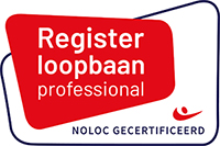 Wendy van Loon is Register Loopbaanprofessional bij NOLOC
